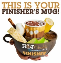 finishers-mug-hot-chocolate2