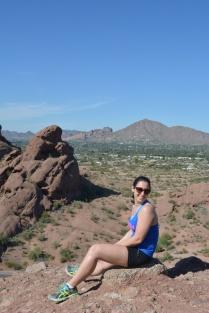 Arizona (31)