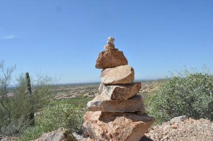 Arizona (9)