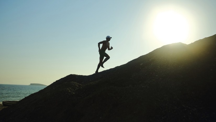 running-uphill-breathing-problems_h